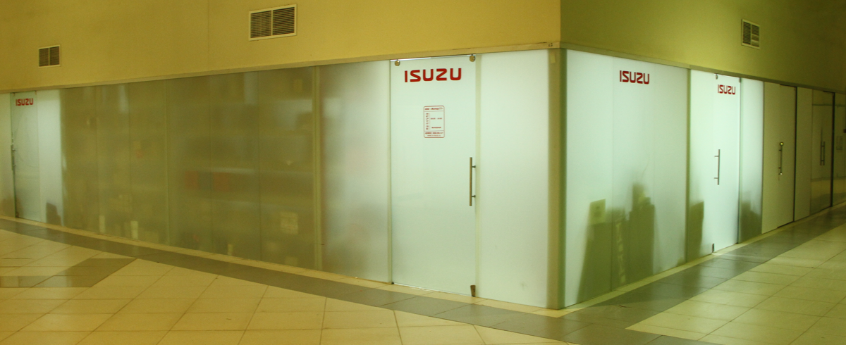 office_isuzu